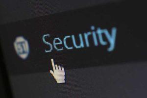 監視アプリ|仕掛けられてる?見つけ方とチェック方法