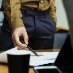 帝国法務調査室の評判と口コミ