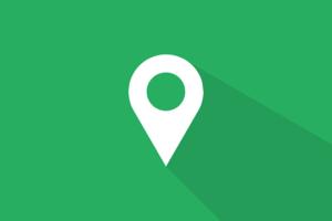 ケルベロスで位置情報(GPS追跡機能)を利用する方法